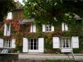Maison Bourdariat-Mounier