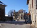 Maison Lacroix - Giraud Mounier, aujourd'hui Bailly