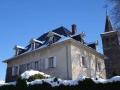 Maison Rabatel, aujourd'hui Bertrand