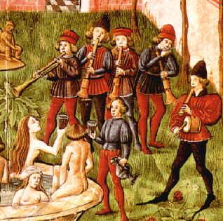 Louis III, Roi d'Italie ? [900] Alt11